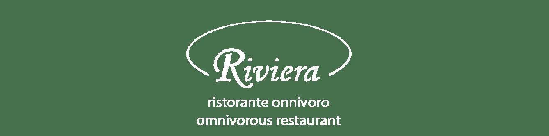 Riviera Ristorante