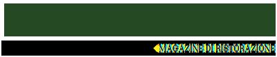 salaecucina-magazine-ristorazione-logo