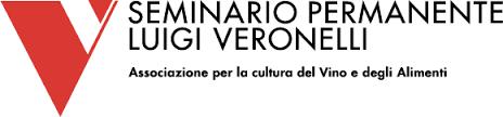 logo-SEMINARIO-VERONELLI