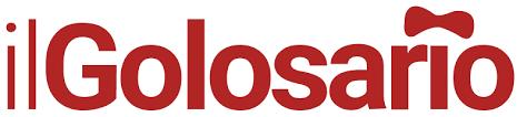 logo_golosario